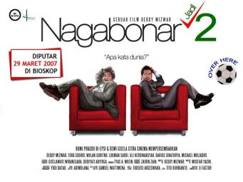 Nagabonar