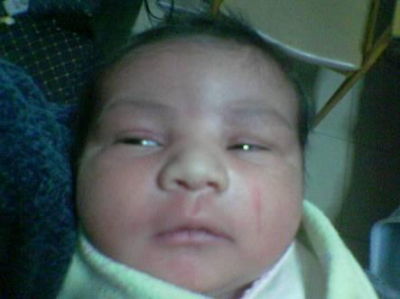 Bayi2